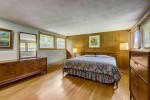5814 Cable Ave, Madison, WI by First Weber Real Estate $350,000