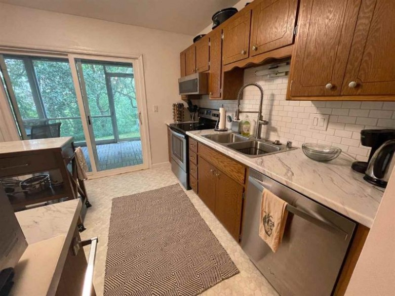 228 S High Point Rd Madison, WI 53717 by First Weber Real Estate $197,000