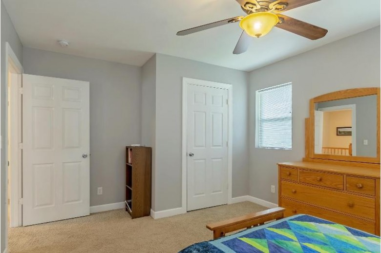 201 N Division St Stoughton, WI 53589 by Keller Williams Realty $249,000
