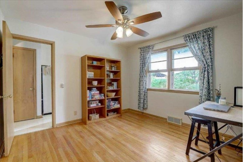 4358 Crawford Dr Madison, WI 53711 by Realty Executives Cooper Spransy $259,900