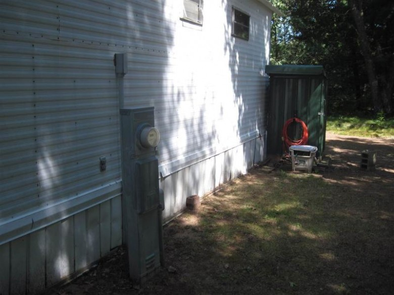 2845 3rd Ave, Oxford, WI by Whitemarsh Realty Llc $45,000