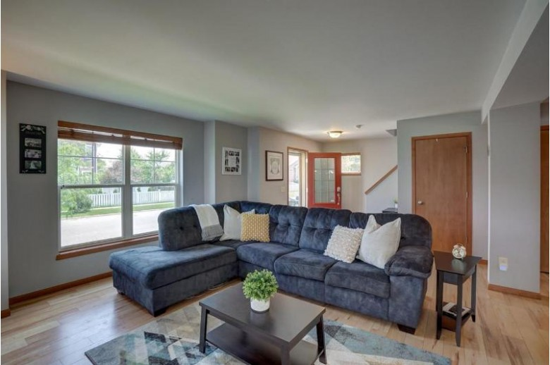 456 Galileo Dr Madison, WI 53718 by Exp Realty, Llc $334,900