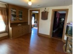 419 Mill St Horicon, WI 53032 by Sue Braemer Real Estate, Llc $149,900