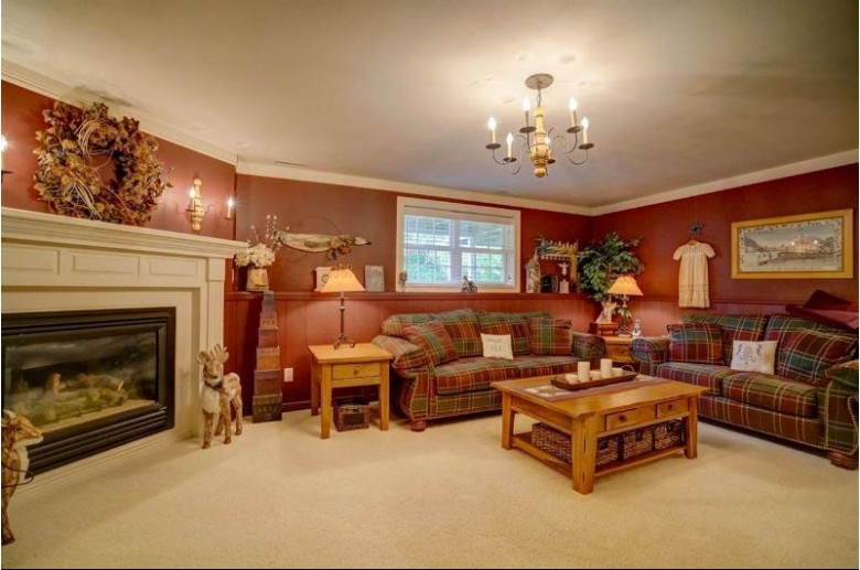 6145 Dell Dr 3 Madison, WI 53718 by First Weber Real Estate $229,900
