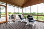 N8631 County Road E Brooklyn, WI 53521 by First Weber Real Estate $795,000