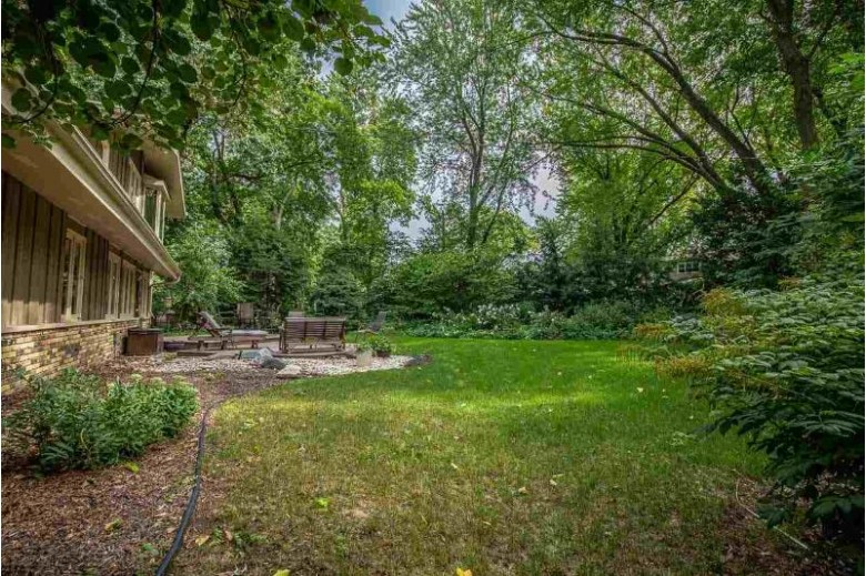 6321 Landfall Dr Madison, WI 53705 by Exit Professional Real Estate $545,000