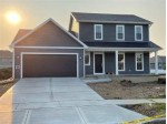 625 Water Tower Dr, Marshall, WI by First Weber Real Estate $318,000