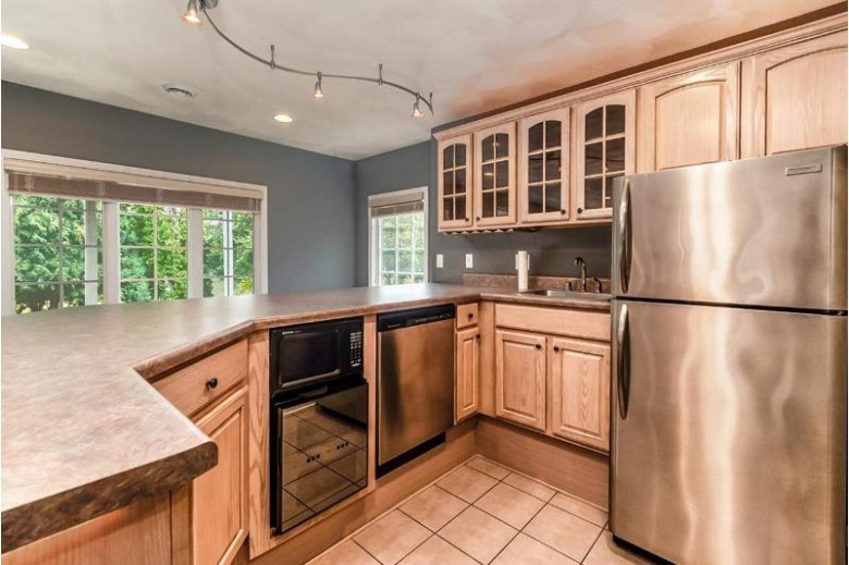 4116 Windmill Ln Janesville, WI 53546 by First Weber Real Estate $450,000