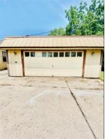 1603 S 19th St Sheboygan, WI 53081 by First Weber Real Estate $149,900