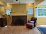 501 North St, Madison, WI by Real Broker Llc $350,000