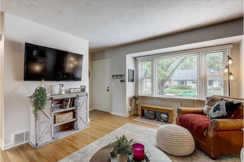 825 Northland Dr Madison, WI 53704 by First Weber Real Estate $284,900