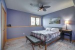 22 Oak Park Way Fitchburg, WI 53711 by Bunbury & Assoc, Realtors $424,900