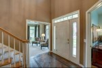 5795 Auburn Dr, Fitchburg, WI by First Weber Real Estate $674,900