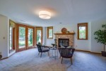 5764 North Hill Ct, Fitchburg, WI by First Weber Real Estate $599,900