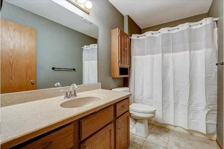 636-638 S Main St, Oregon, WI by Keller Williams Realty $559,900