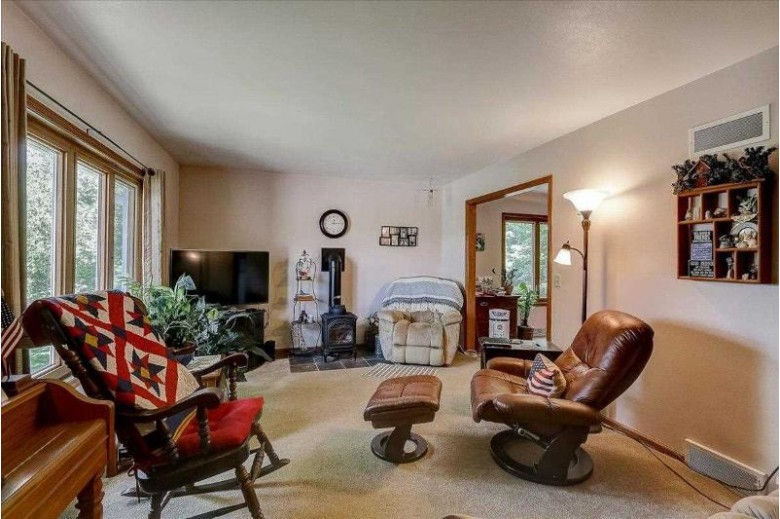 636 S Main St, Oregon, WI by Keller Williams Realty $299,900