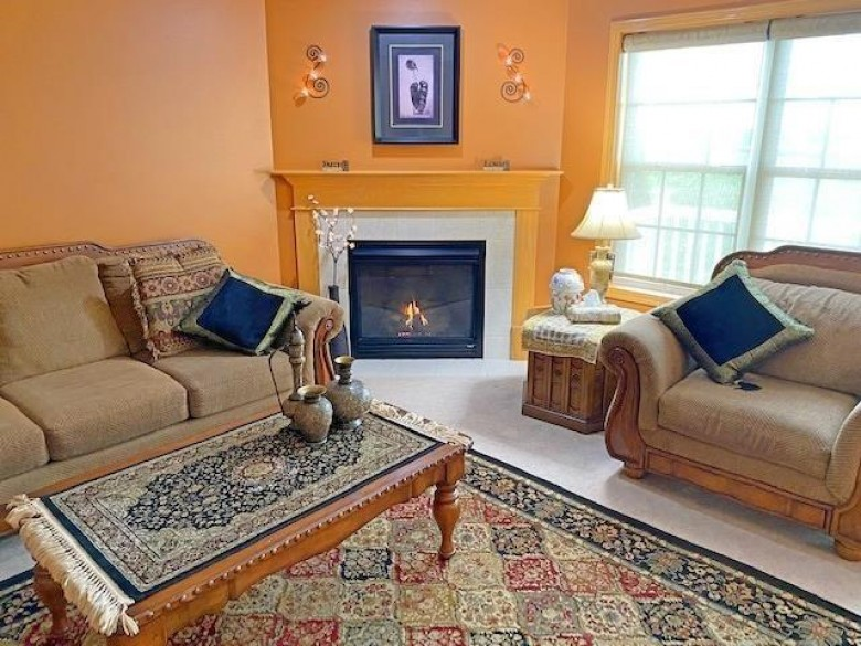 623 Bear Claw Way, Middleton, WI by Realty Executives Cooper Spransy $409,900