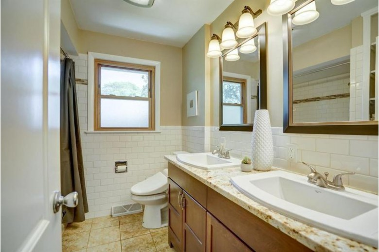 4338 Waite Cir Madison, WI 53711 by First Weber Real Estate $449,900