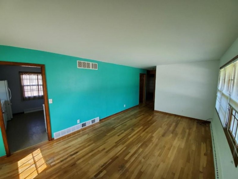 303 Highland Ave Portage, WI 53901 by First Weber Real Estate $200,000