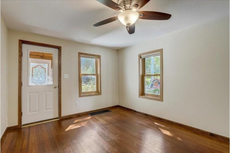 323 Martin St Baraboo, WI 53913 by First Weber Real Estate $119,900