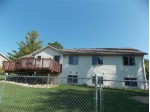 320 Pleasant St Lake Mills, WI 53551 by Re/Max Community Realty $289,900