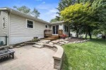 5206 Meadowood Dr, Fitchburg, WI by Mhb Real Estate $325,000