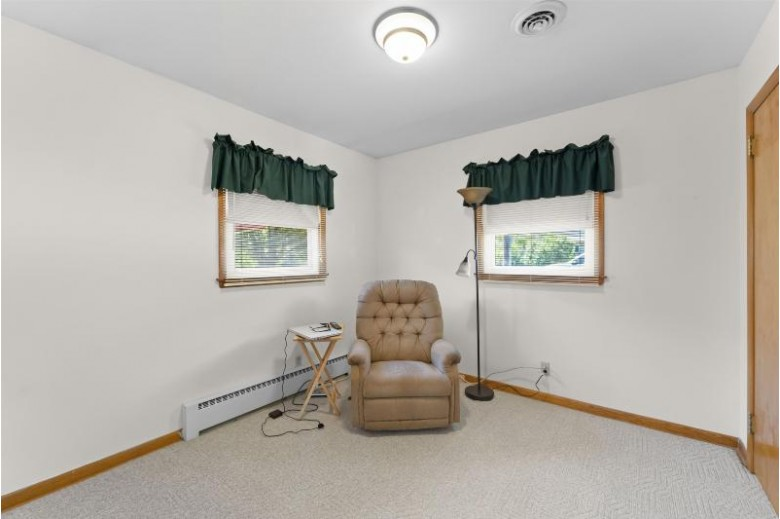 3417 Home Ave Madison, WI 53714 by Mhb Real Estate $299,900