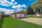 105 Washington St Pardeeville, WI 53954 by Exp Realty, Llc $214,900