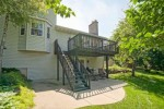 22 Maple Grove Ct Madison, WI 53719 by Apaxton Real Estate $449,900
