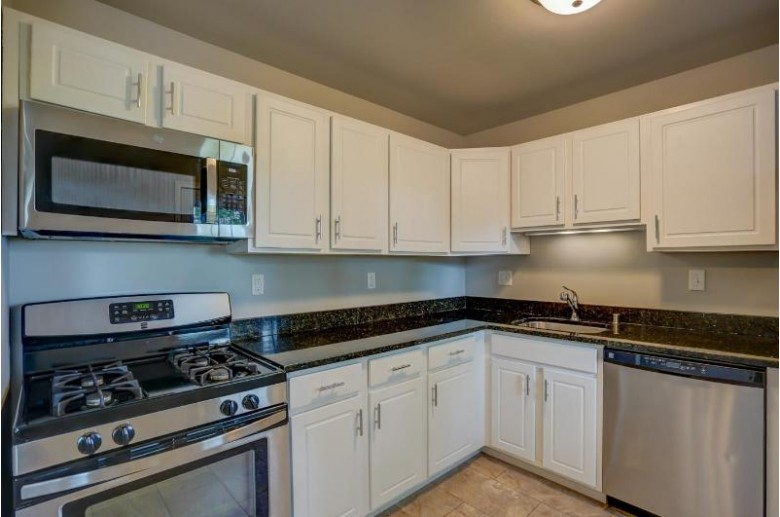 1010 Lewellen St Marshall, WI 53559 by Exp Realty, Llc $279,900