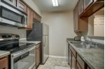 7102 Flagship Dr 1 Madison, WI 53719 by First Weber Real Estate $135,000
