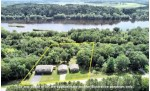 S1542 Indian Trail Pky Baraboo, WI 53913 by First Weber Real Estate $429,000