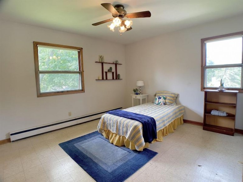 4213 Major Ave, Madison, WI by Keller Williams Realty $265,000