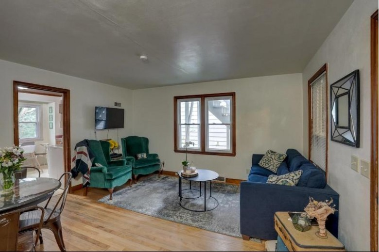 409 Stang St, Madison, WI by Exit Realty Hgm $299,900