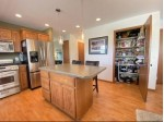 528 Apollo Way, Madison, WI by First Weber Real Estate $259,900