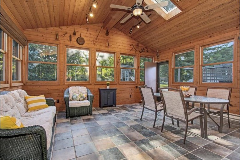 2645 Cambrian Cir, Fitchburg, WI by Sprinkman Real Estate $409,900