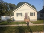 207 N Jefferson St, Whitewater, WI by Platner Realty $168,500