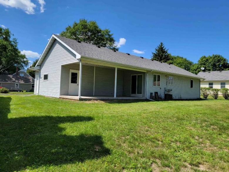 3315 Nightingale Ct, Middleton, WI by First Weber Real Estate $399,950