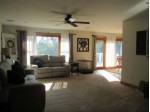 N2172 15th Ln, Montello, WI by First Weber Real Estate $394,900