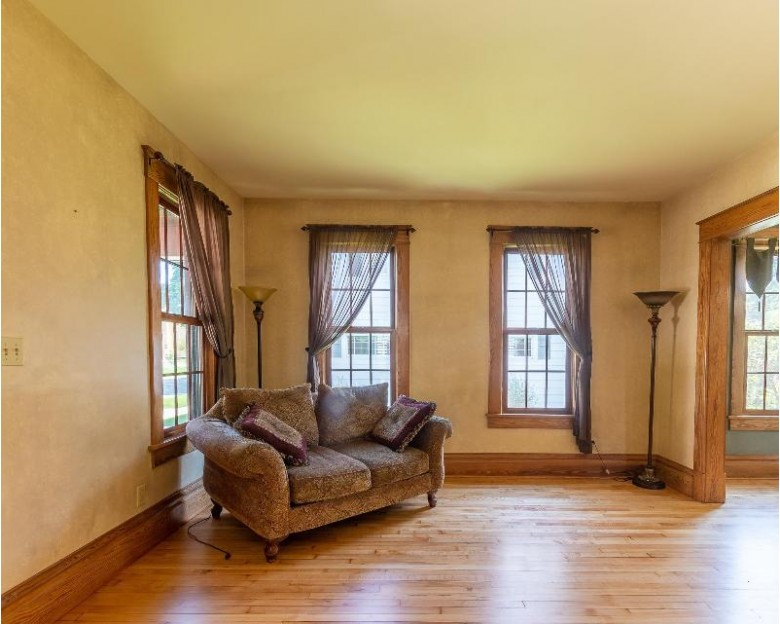 218 W Carroll St Portage, WI 53901 by First Weber Real Estate $190,000