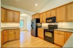 6317 Maywick Dr, Madison, WI by Realty Executives Cooper Spransy $410,000