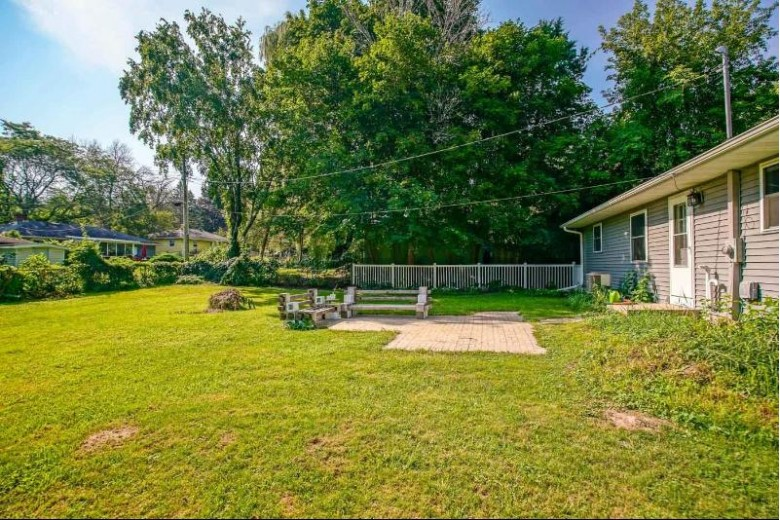 2021 Sundstrom St Madison, WI 53713 by Keller Williams Realty $238,000