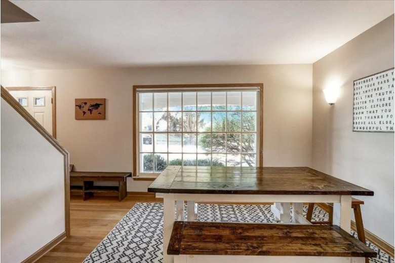 6001 Piping Rock Rd Madison, WI 53711 by Restaino & Associates Era Powered $439,900