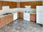 806 N Thompson Dr 2 Madison, WI 53704 by Re/Max Preferred $179,900