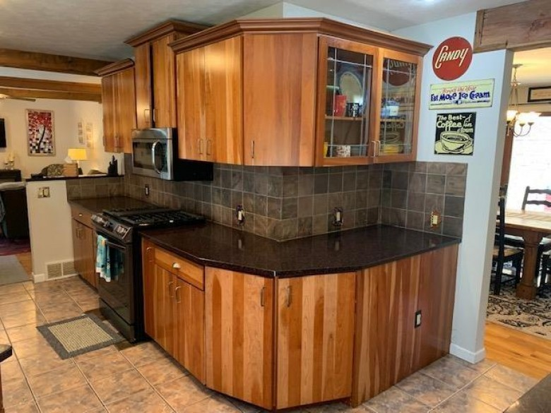 W836 Lake View Cir, Brodhead, WI by Real Estate Connections Scw, Llc $234,900