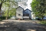 517 Hamilton St, Stoughton, WI by Badger Realty Team $239,900