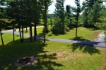 N671 Smith Rd Wisconsin Dells, WI 53965 by Capella Realty Group, Llc $389,000