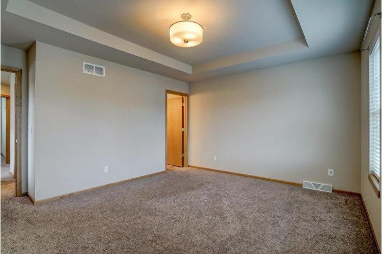 451 Pluto St Madison, WI 53718 by Re/Max Preferred $337,900
