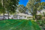 313 E Sunset Ct Madison, WI 53705 by First Weber Real Estate $350,000