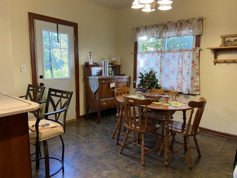 330 E Monowau St Tomah, WI 54660 by First Weber Real Estate $130,000